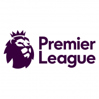 Logo of New Premier League