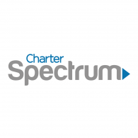 Logo of Charter Spectrum