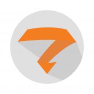 Logo of Zanti