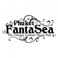 Logo of Phuket Fantasea