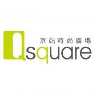 Logo of Qsquare