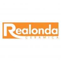Logo of Realonda Ceramica