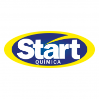 Logo of Start Quimica