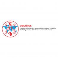 Logo of Omcopex