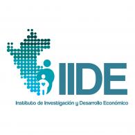 Logo of Iide