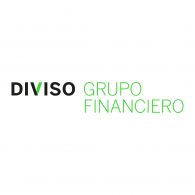 Logo of Diviso
