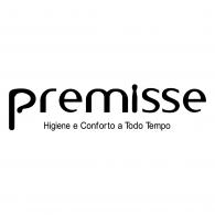 Logo of Premisse Higiene