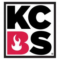 Logo of Kansas City Bbq