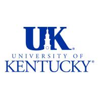 Logo of University of Kentucky