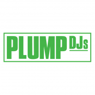 Logo of Plumps DJs