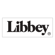 Logo of Libbey