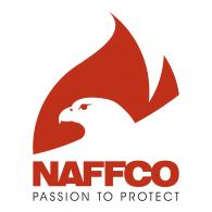 Logo of Naffco