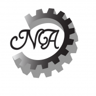 Logo of Al Najm Al Arabi