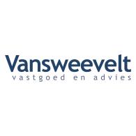 Logo of Vansweevelt Vastgoed en Advies