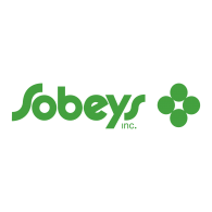 Logo of Sobeys Inc