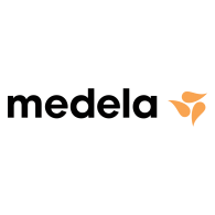 Image result for medela logo