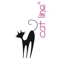 Logo of CatLine Ads