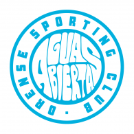 Logo of Aguas Abiertas