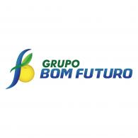 Logo of Grupo Bom Futuro