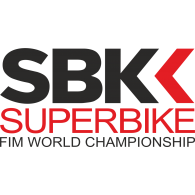 Logo of World Superbike