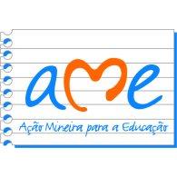 Logo of AME