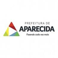 Logo of Aparecida de Goiania