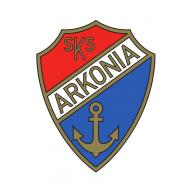 Logo of SKS Arkonia Szczecin