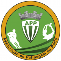 Logo of Associaciao Patinagem Porto