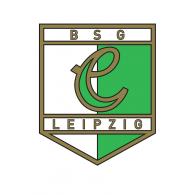 Logo of BSG Chemie Leipzig