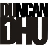 Logo of Duncan Dhu