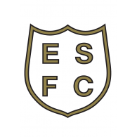 Logo of FC East Stirlingshire Falkirk