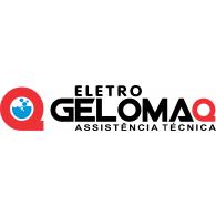 Logo of Eletro Gelomaq