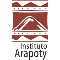Logo of Insituto Arapoty