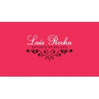 Logo of Lais Rocha Beleza
