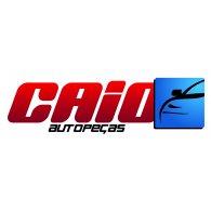 Logo of Caio Peças