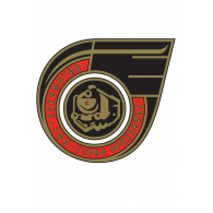 Logo of DFS Lokomotiv Gorna Oryahovitsa