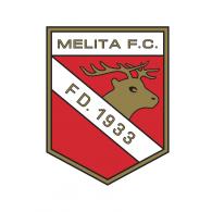 Logo of FC Melita St. Julian's
