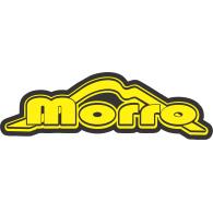 Logo of Morro MT