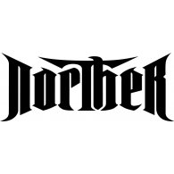 Logo of Norther