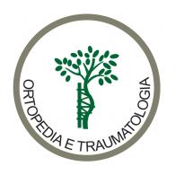 Logo of Ortopedia
