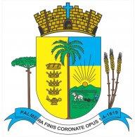 Logo of Palmeira - Pr.