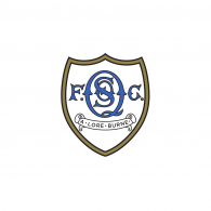 Logo of FC Queen of The South