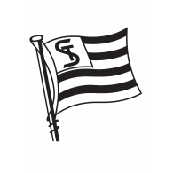 Logo of Sturm Graz
