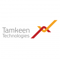 Logo of Tamkeen Technologies