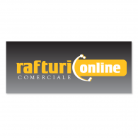 Logo of Rafturionline