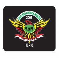 Logo of Rapi Rider
