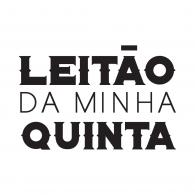 Logo of Leitão da Minha Quinta