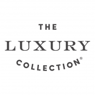 Logo of The Luxury Collection