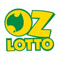 Logo of Oz Lotto