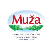 Logo of Muža